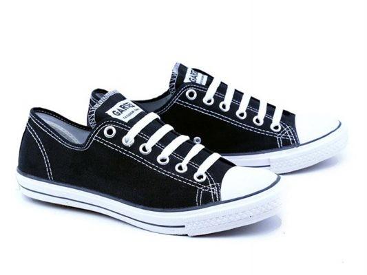, Temukan Sneakers Andalanmu di Garsel, Garsel Shoes & Fashion