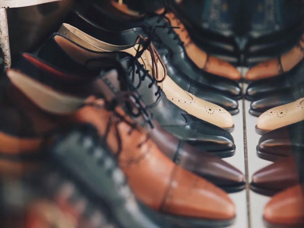 , Tips Merawat Sepatu Kulit, Garsel Shoes & Fashion