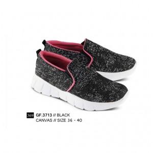 , Situs Resmi Garsel Online Bandung, Garsel Shoes & Fashion