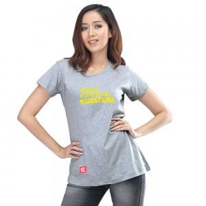 Situs Resmi Garsel Online Bandung